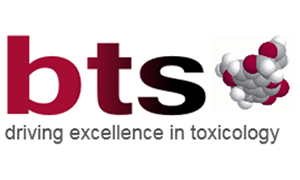 Button - SOT FDA Collouqia on Emerging Toxicological Science: Challenges in Food and Ingredient Safety